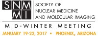 2017 SNMMI Mid-Winter and ACNM Annual Meeting