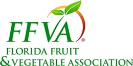 Florida Fruit & Vegetable Association