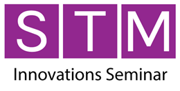 STM Innovations Seminar 2016