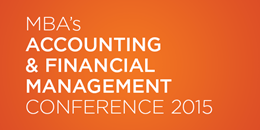 Accounting and Financial Management Conference