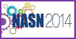NASN2014 - NASN 46th Annual Conference