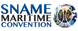 2014 SNAME Maritime Convention