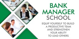 Bank Manager School