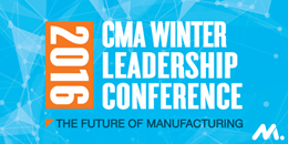 2016 Winter Leadership Conference