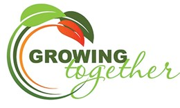 Growing Together Conference