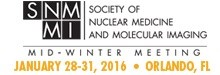 2016 Mid-Winter Meeting