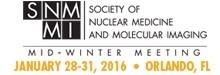 2016 Mid-Winter Meeting