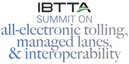 2014 AET Summit