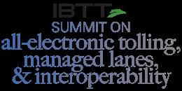 2014 AET Summit