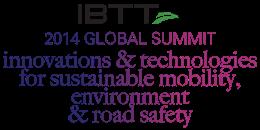 2014 Global Summit