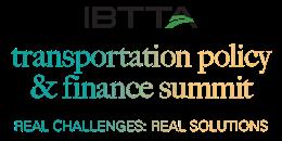2016 Policy & Finance Summit